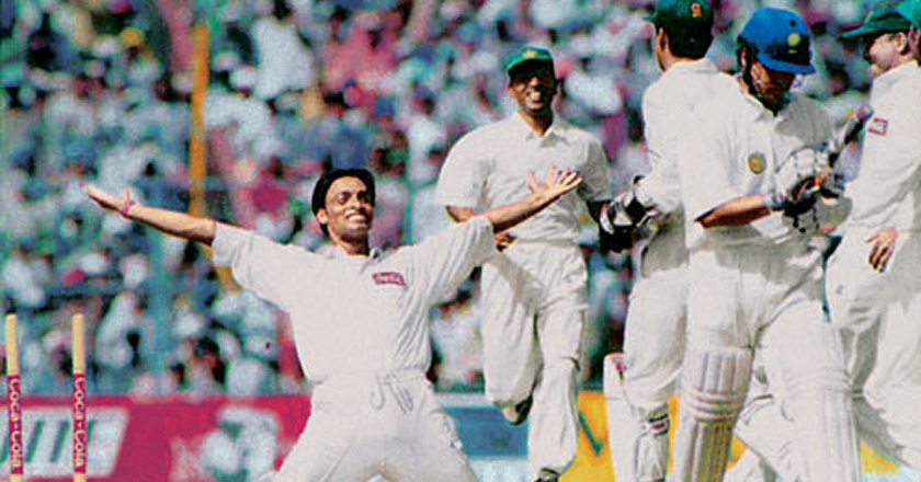 20 Amazing Cricket Facts that will Shock You_18