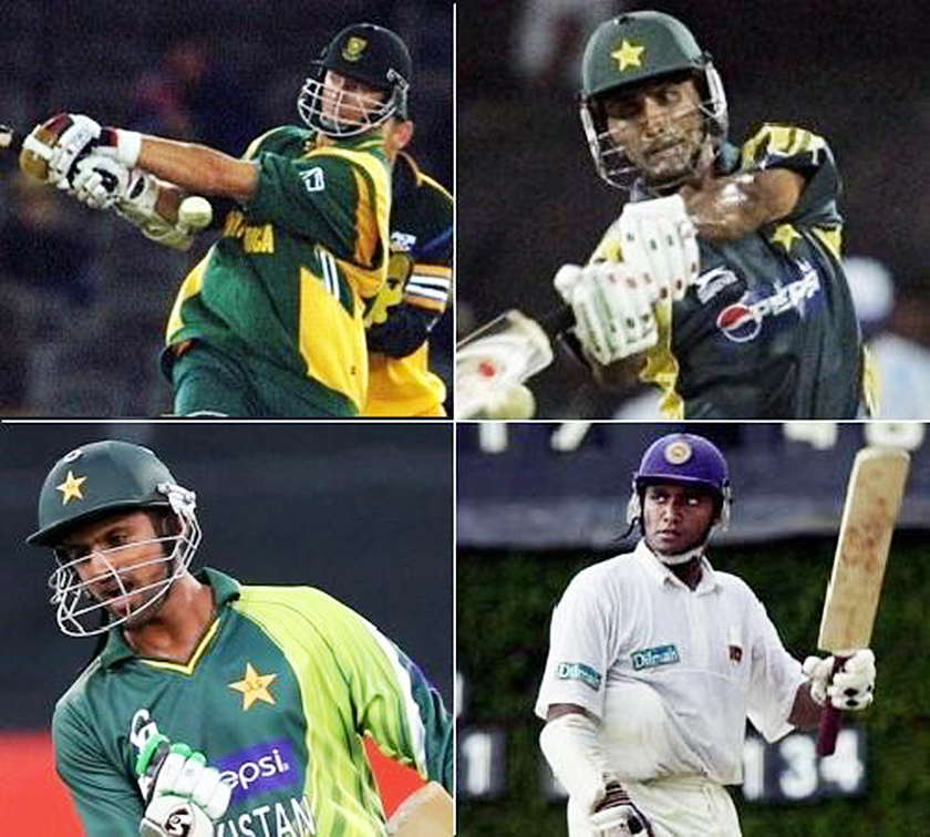 20 Amazing Cricket Facts that will Shock You_4