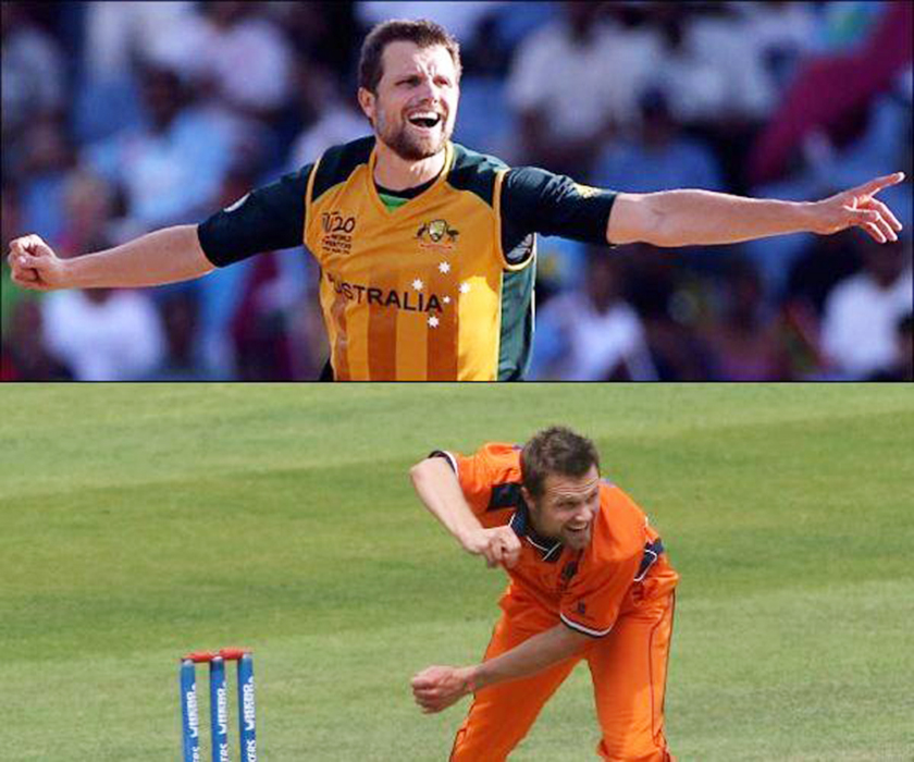 20 Amazing Cricket Facts that will Shock You_9