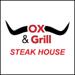 Ox & Grill Steakhouse