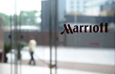 Marriott International Becomes Biggest Hotel Chain in The World