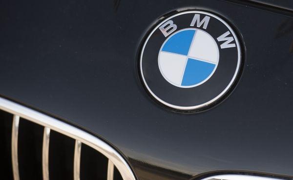 Bmw Celebrates 100 Years Of Car Making Brandsynario