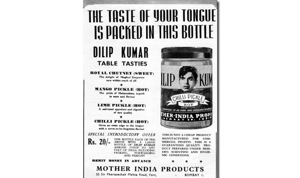 10 indian ads 1_resize