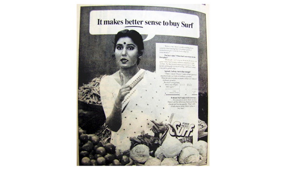 10 indian ads 4_resize