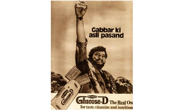 10 indian ads 6_resize