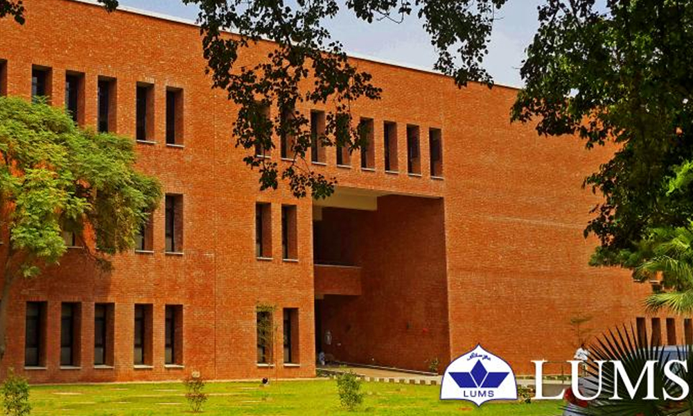 10-pakistani-universities-ranked-high-Asia's-best-ranking-list