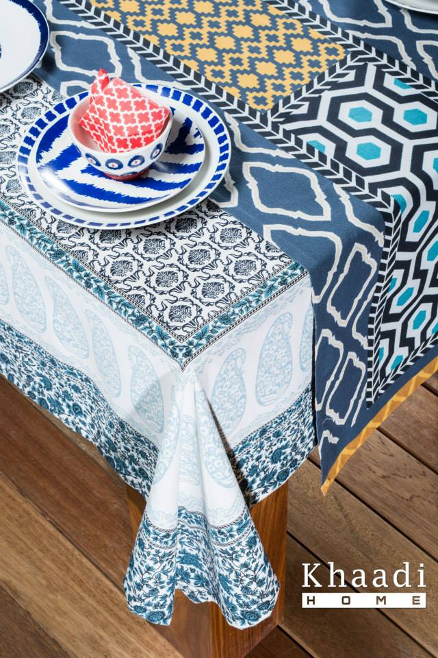 Khaadi Home Household Accessories For A Grand Living Brandsynario