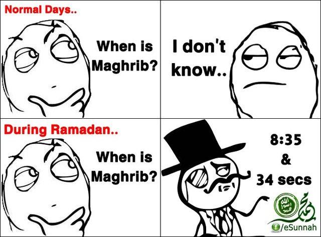 11-things-ramadan-8