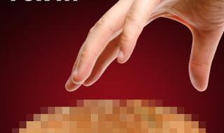 Hardees Latest Ad