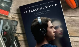 13-reasons-why-season-2