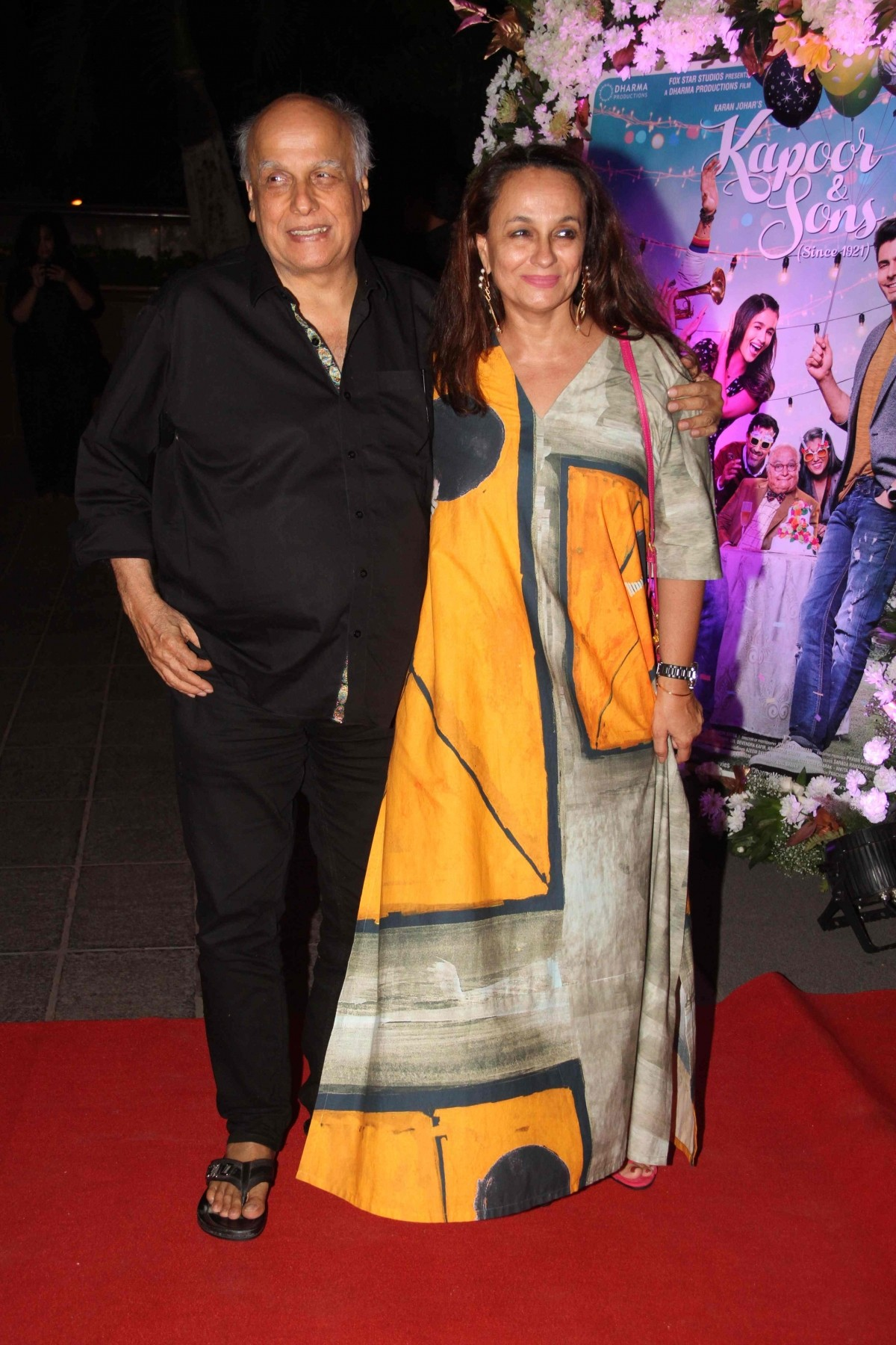 kapoor-sons-success-party (1)