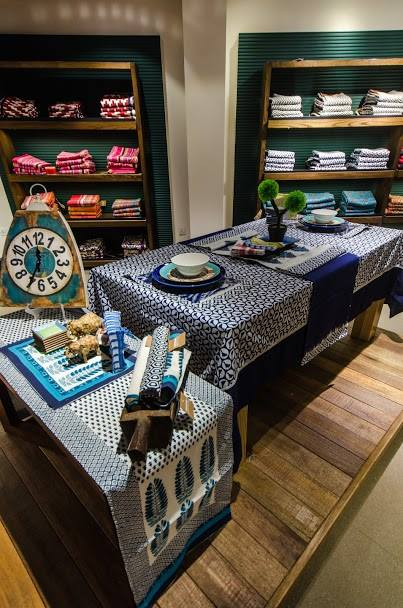 Khaadi Home Household Accessories For A Grand Living