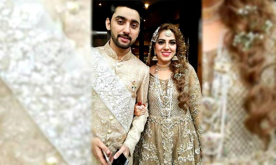 Ali S Wedding.Amanat Ali Wedding Pics Unique Wedding Ideas