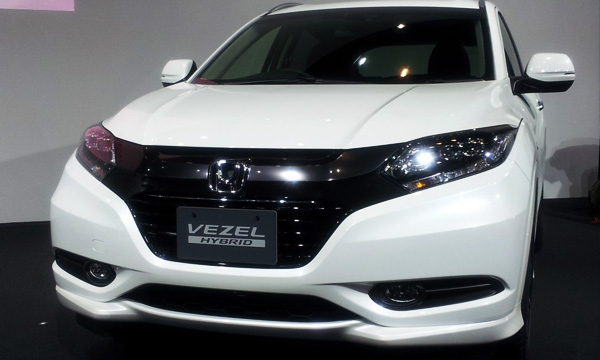 2013-Vezel
