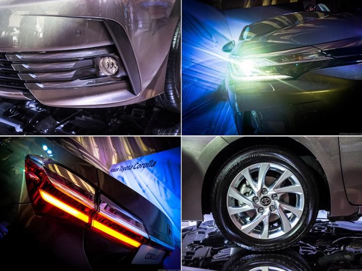 2016-Toyota-Corolla-facelift-foglamps-headlamps-taillamps.Brandsynario