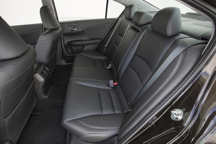 2016-honda-accord-sedan.Brandsynario