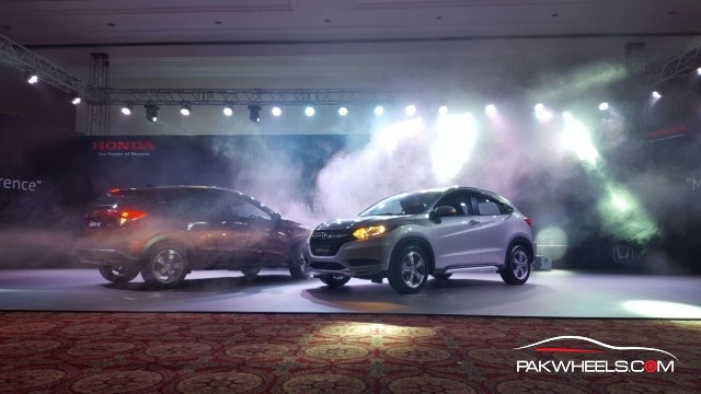 2016-honda-hrv-launch-2-640x360