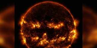 10 Unbelievable Space Images That Are Actually Real
