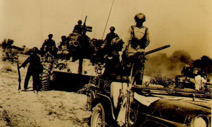 1965-war