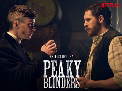 Peaky-Blinders-on-Netflix