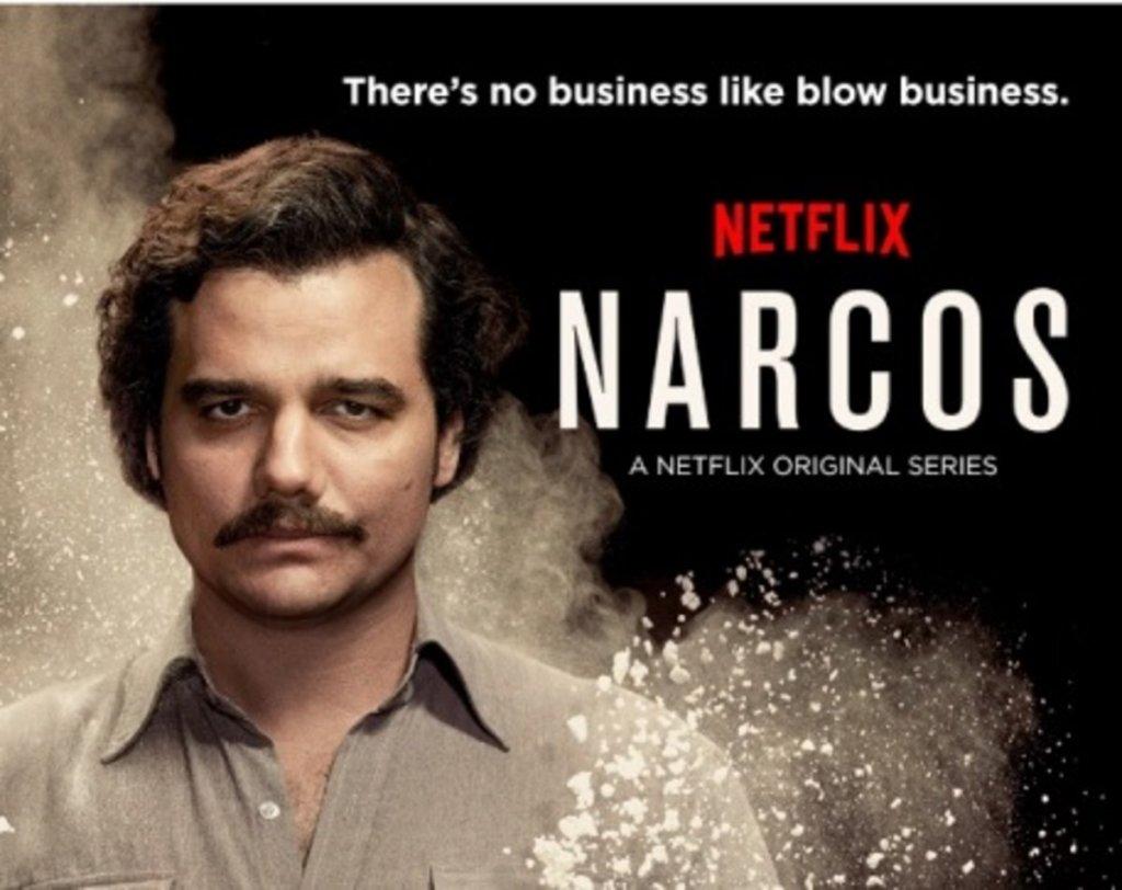 narcos-poster