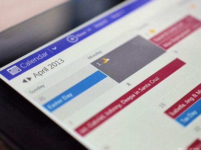 20160407-amy-bot-digital-assistant