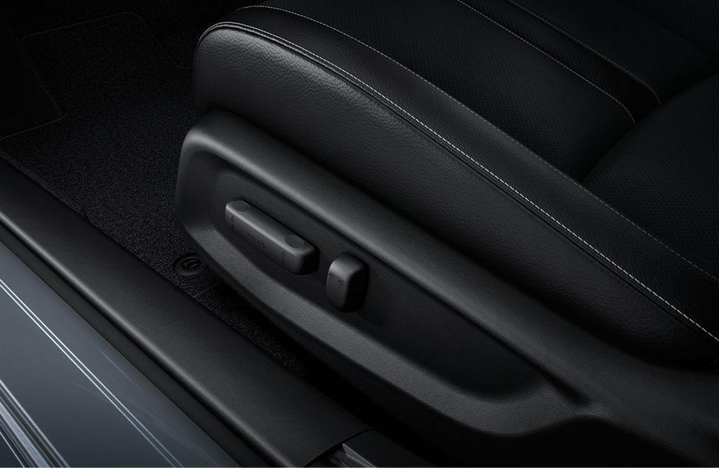 2017-civic-hatch-8-way-power-seat-brandsynario