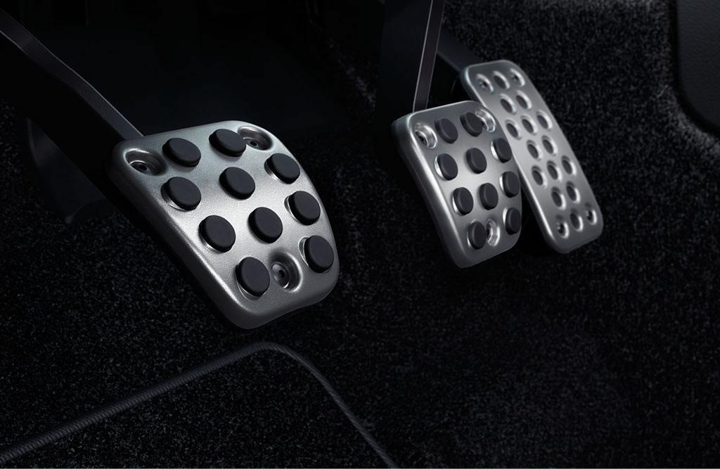 2017-civic-hatch-aluminum-pedals-brandsynario