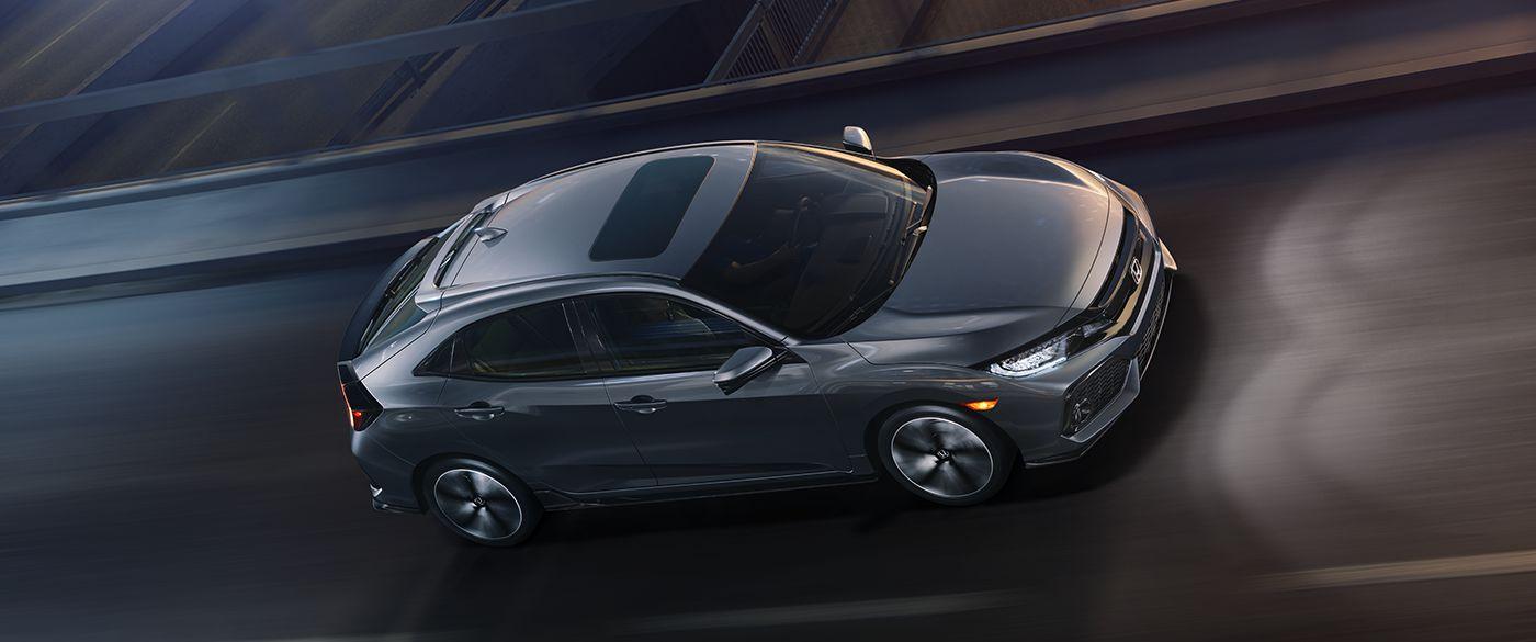 2017-civic-hatch-driving-brandsynario