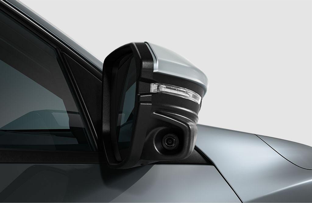 2017-civic-hatch-lanewatch-brandsynario
