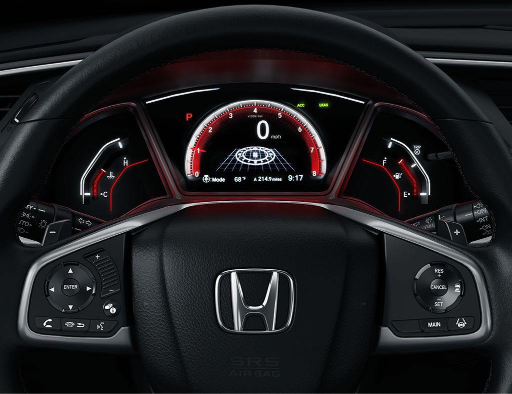 2017-civic-hatch-sport-touring-int-steering-wheel-768-1x