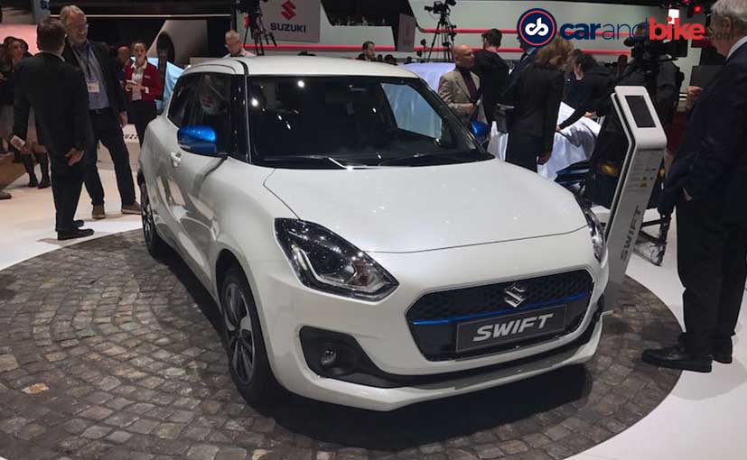 2017-suzuki-swift