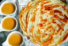 10 Best Street Foods You Can Enjoy in Karachi