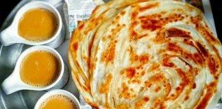 10 Best Street Foods You Can Enjoy in Karachi
