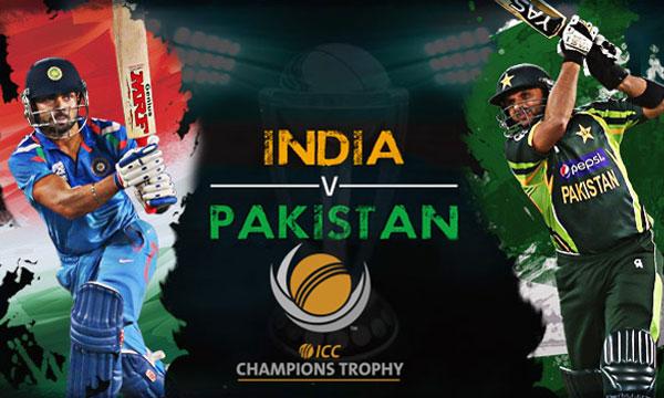 ICC-Champions-Trophy