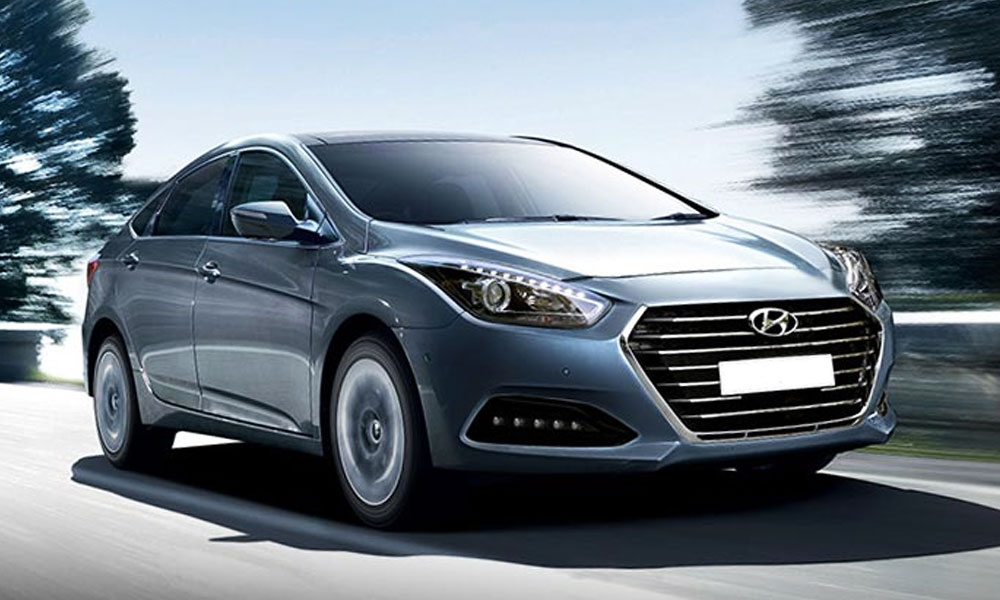 Nishat Hyundai 800cc Or 1000cc Car In Works Brandsynario