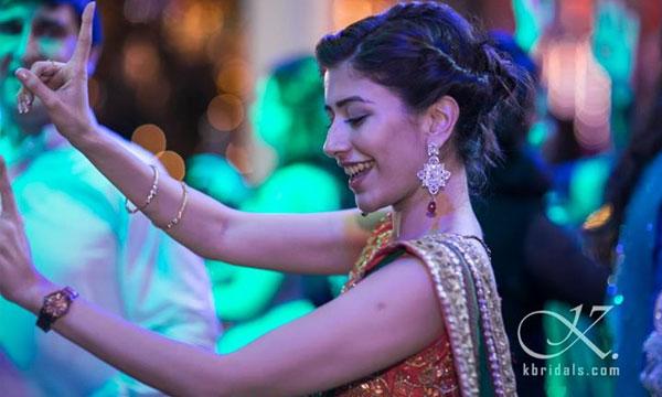 7 Pretty Hairstyles You Can Rock This Eid Brandsynario