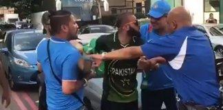 pakistani-fan