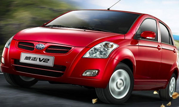 9 Cars You Can Buy in Between 8-12 Lakh Rupees [View List