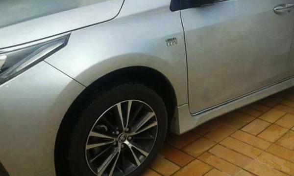 Toyota-Corolla-Atlis-Grande-2018-Facelift