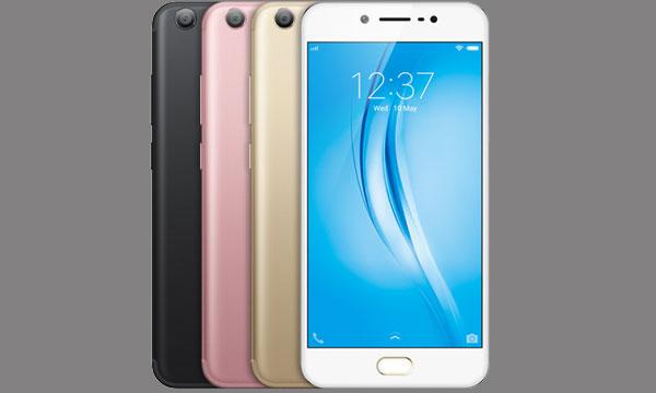 Vivo Mobile V55, Y55S & Y53: Price in Pakistan