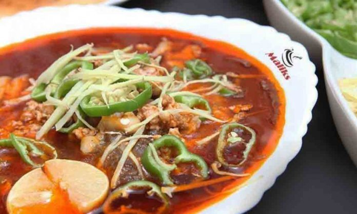 best-nihari-places