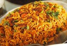 8 Traditional Pakistani Foods Amp Their Origins Brandsynario