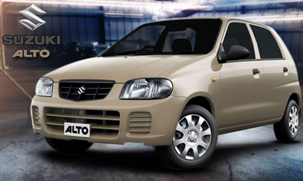 8 Affordable 660cc Cars Available in Pakistan - Brandsynario