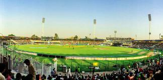 WorldXIvsPakistan