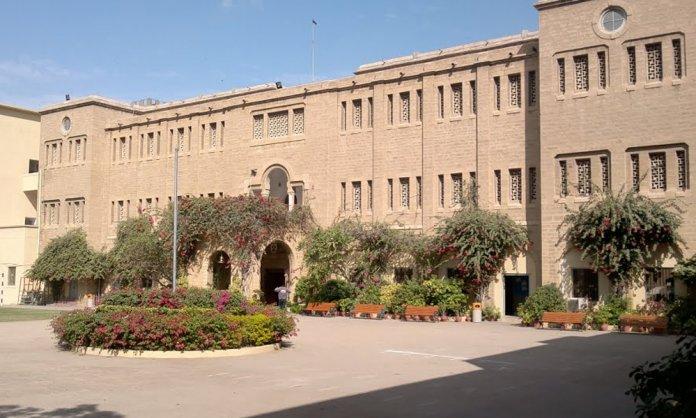 10 Stereotypes About Karachi Grammar School That Aren't True!