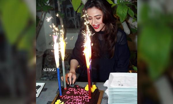 7 Places To Host Birthdays In Karachi Brandsynario