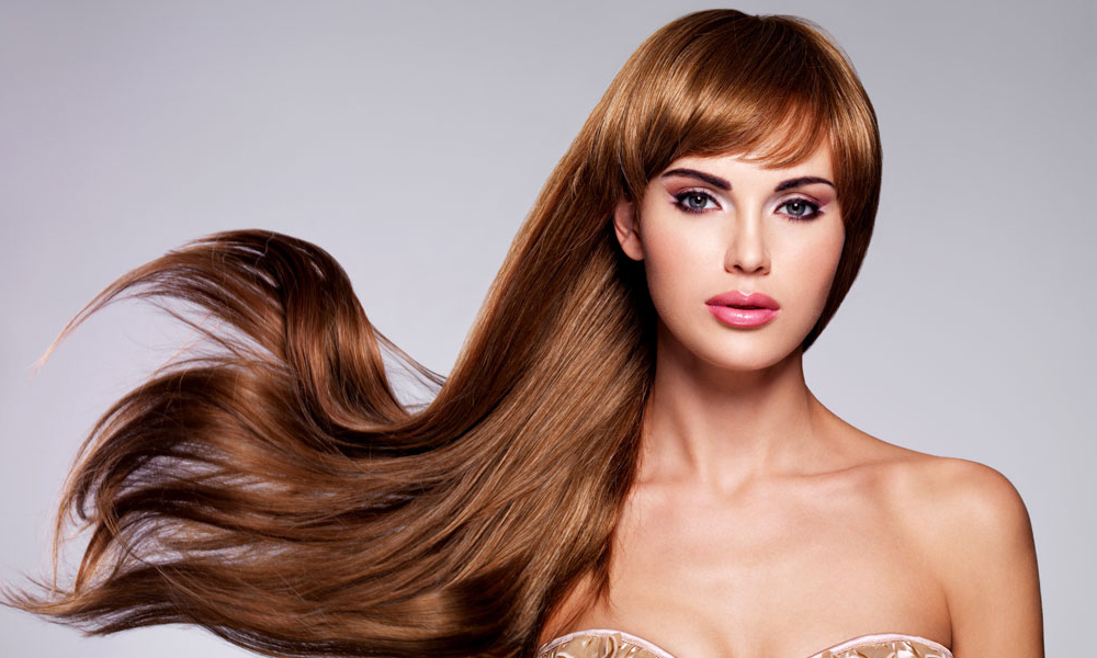This is How Every Pakistani Girl Can Get Hair Like Rapunzel