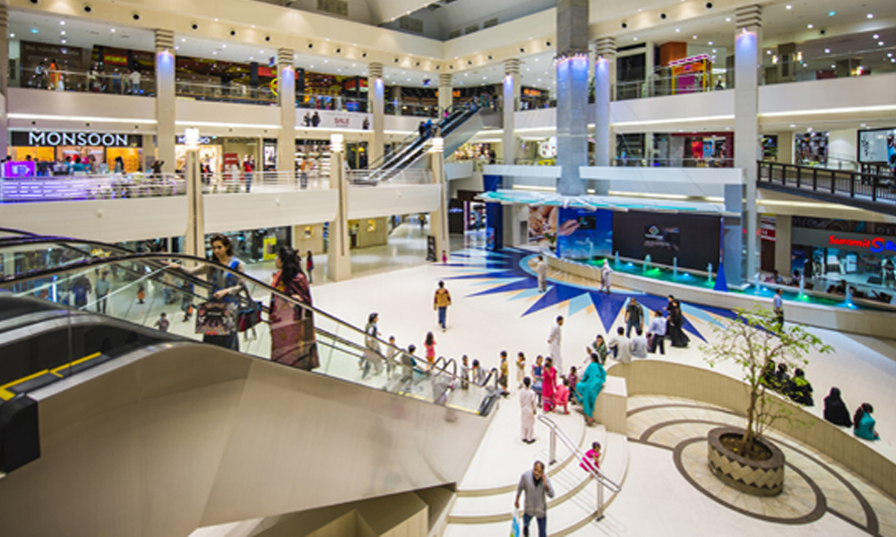 Pakistan Becomes Fastest Growing Retail Market! - Brandsynario