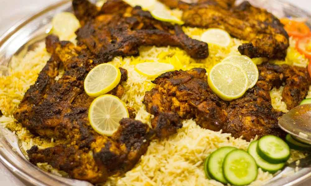 popular mandi places in karachi you must try brandsynario